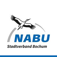 NABU Bochum
