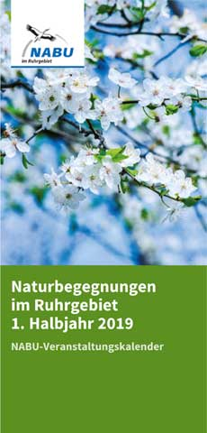 Naturbegegnungen zum Download