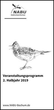 Veranstaltungsprogramm zum Download