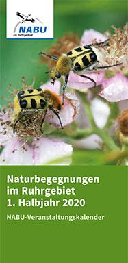 Naturbegegnungen zum Download